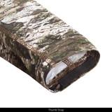 Tarnen® pattern hunting Shirt - Thumb Strap.