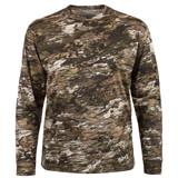 Tarnen® Long Sleeve Shirt - Relaxed fit.