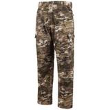 Men's Tarnen® pattern Light Weight Hunting Cargo Pants.