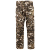 Tarnen® Pants - Constructed with a rugged cotton/polyester twill blend.