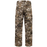 Men's Carlsband Lightweight Cotton/Twill  Hunting Cargo Pants -Tarnen™