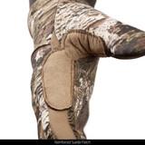 Men's Streator lightweight, ActiStretch, Hunting Gloves- Tarnen®
