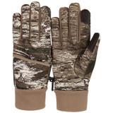 Men's Tarnen® pattern midweight Waterproof Hunting Gloves.