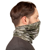 Unlined Hunting Neck Gaiter - Facemask.