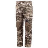Men's Tarnen® pattern Light Weight hunting Pants.
