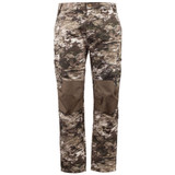 Tarnen® pants - Stretch woven polyester.