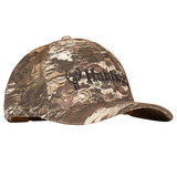 Men's Tarnen® pattern Hunting Baseball Cap.
