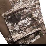 Men's midweight Tarnen® pattern - Cargo pockets.