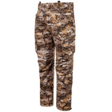 Men's Disruption® pattern Midweight Windproof Hunting Pants.