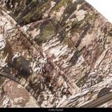 Windproof hunting pants - Knife pocket.