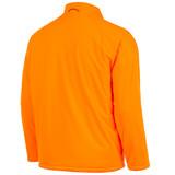 Men's Blaze Hunting jacket - Cinch cord in hem.