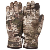 Men's Tarnen® midweight Waterproof Hunting Gloves.