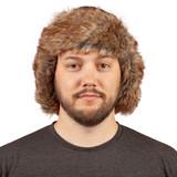 Disruption® Hunting Hat - Hydrashield® waterproof insert.
