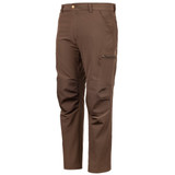 Men's Solid Color Lightweight hunting pants.