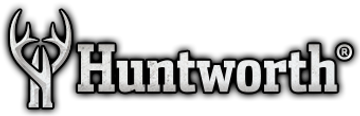 Huntworth Gear