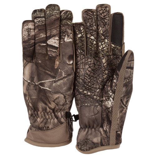 Men's Mid Weight Stealth Hunting Glove (Hidd'n®)