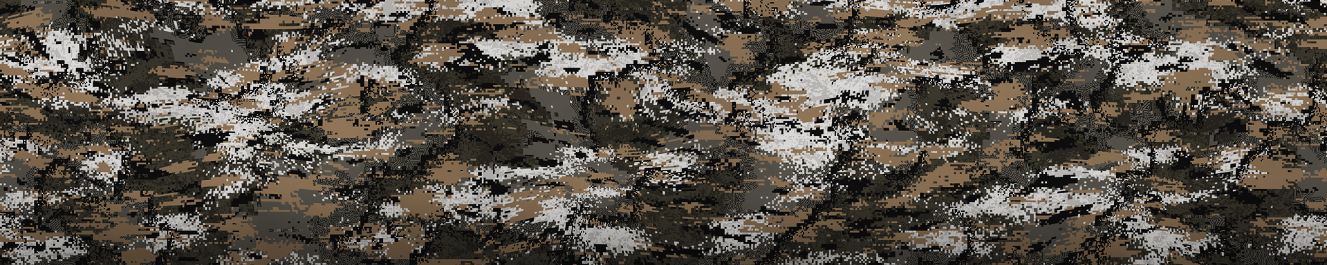 camo-disruption-footer.jpg