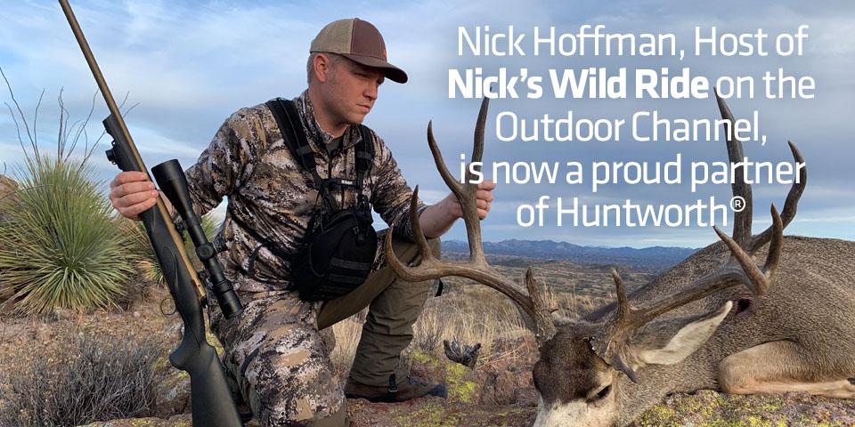 huntworth-home-nick-hoffman.jpg