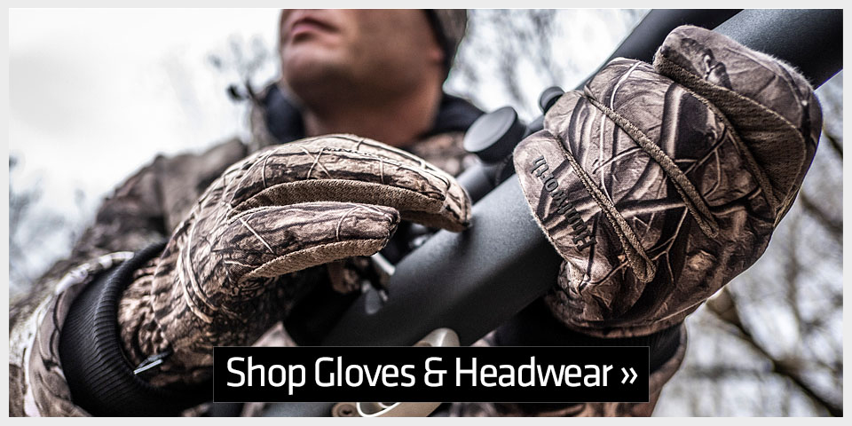 home-shop-gloveshats.jpg