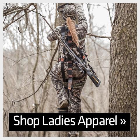 home-shop-womens.jpg