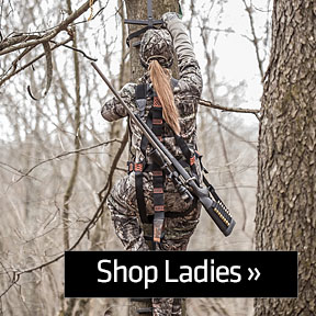 home-shop-womens.jpg