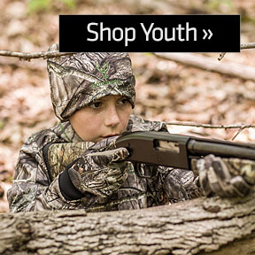 home-shop-youth.jpg