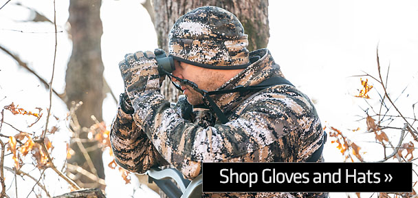 home-shop-gloveshats.jpg