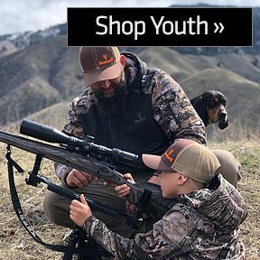 home-shop-youth.jpg
