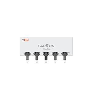 Yocan Falcon XTAL Tip (5 Pack)