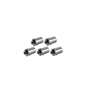 Yocan UNI Magnetic Ring (5 Pack)