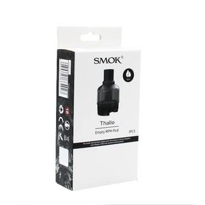 SMOK 5ML Thallo / Thallo S Empty RPM Pod (3 Pack)