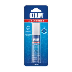 Ozium Air Sanitizer 0.8oz Original (Single Unit)