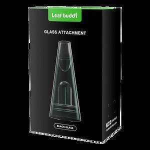 Wuukah Replacement Glass Attachment (Single Unit) - Transparent