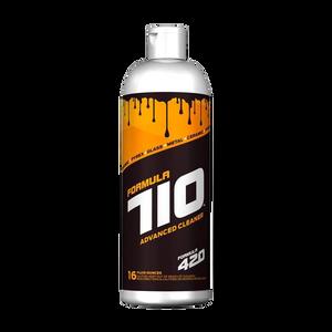 Formula 710 Advanced Cleaner C1 16oz (Single Unit)