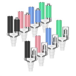 Yocan Torch e-Nail Vaporizer (Single Unit)