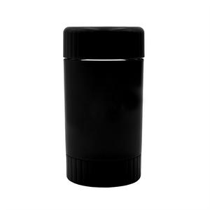 4 in 1 CK LED Storage Glow Jar (Single Unit)