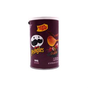 Pringles Chips 2.3oz Safe Can (Assorted Designs)(Single Unit)