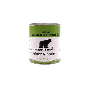 Blackbear Paints Co 32oz Safe Can (Assorted Designs)(Single Unit)