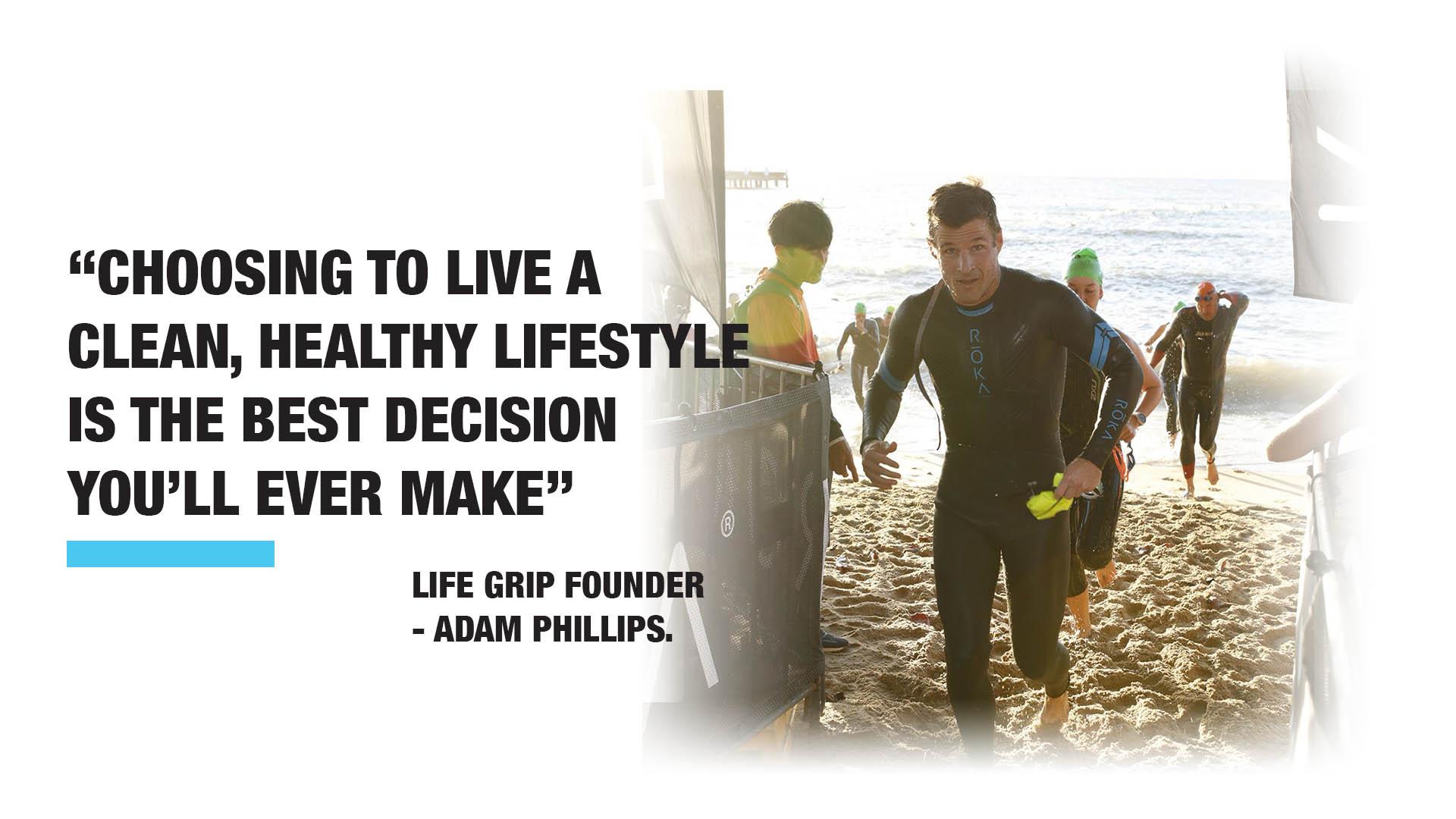 life-grip-founder-best-decision.jpg