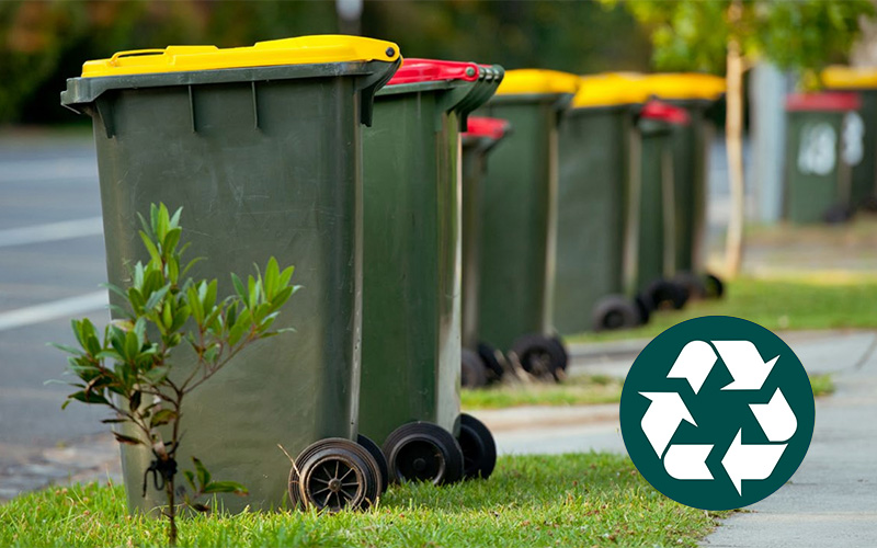 recycling-bins.jpg