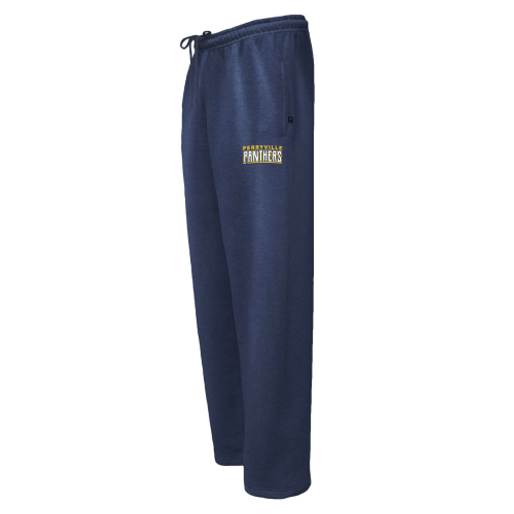 Perryville HS Basketball Sweatpant