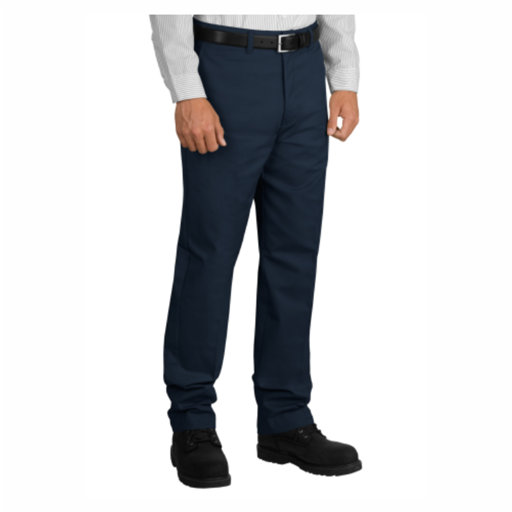 Harford Technical HS Industrial Pant