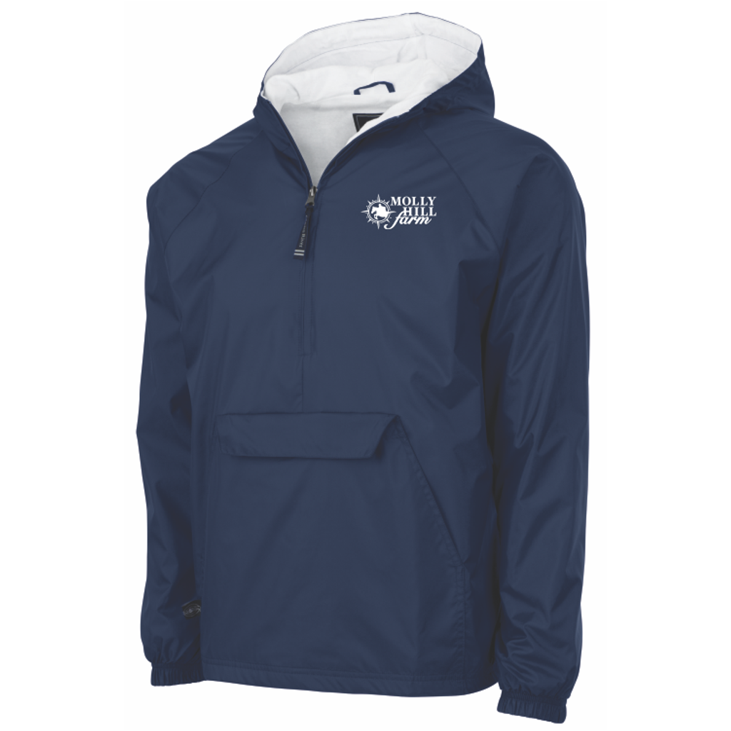 Molly Hill Farm Youth Classic Pullover