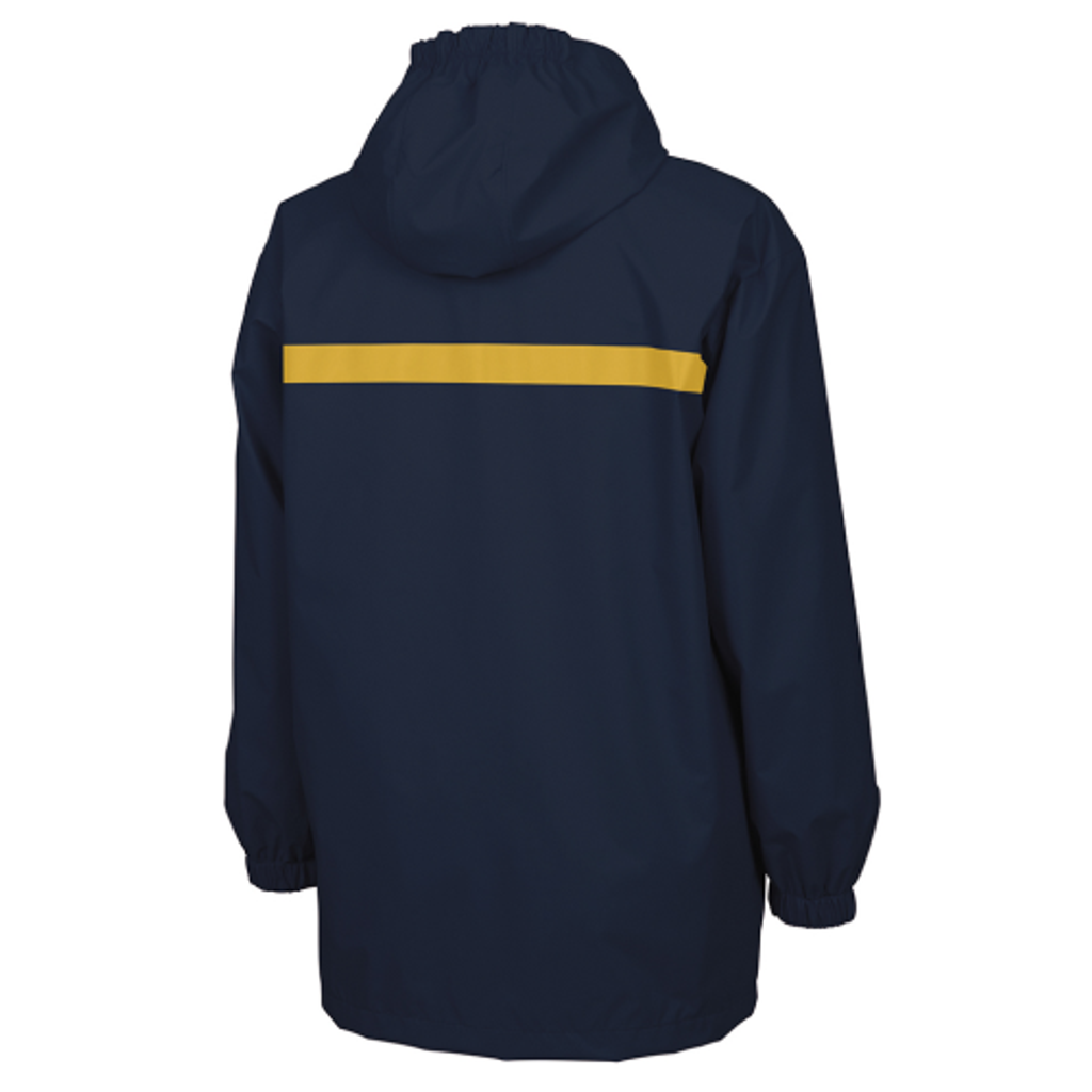 Perryville MS Youth Rain Jacket
