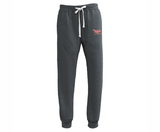 Rebels FH Jogger Sweatpants