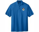 129 SFS Polo, Strong Blue
