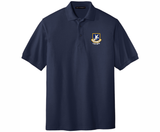 129 SFS Polo, Navy