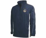 129 SFS Jacket
