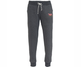 Rebels FH Ladies-Cut Jogger Sweatpants