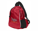 Rebels FH Sling Pack